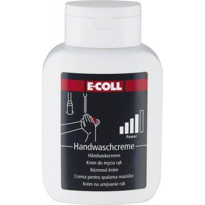 Krem na myti rukou rehydratacni 250mlE-COLL EE