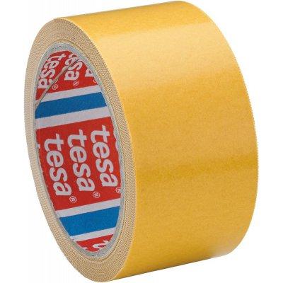 Kobercová páska 56171 10mx50mm