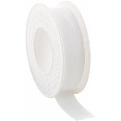 PTFE páska na utěsnění závitu FRP 12mm x 12m