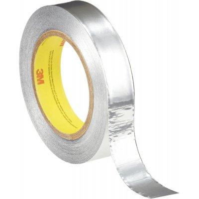 Lepici páska Premium 431 hlinik38mmx55m 3M