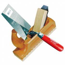 Stavební, tesařské, truhlářské